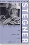 Stegner: Conversations on History and Literature